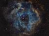 NADIR-14-NGC-2237-Rosette-Nebula-2020-Kazakhstan