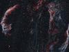 NADIR-15-Veil-Nebula-2020-Kazakhstan