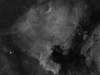 NADIR-16-NGC-7000-North-America-Nebula-2020-Kazakhstan