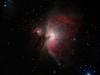 NADIR-6-M42-Nebula-2015-Maldives