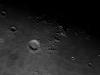 NADIR-2-Moon-Copernicus-Crater-2014-Maldives