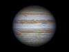 NADIR-4-Jupiter-24.01.15-Maldives