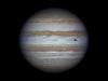 NADIR-5-Jupiter-_-Io-12.02.15-Maldives