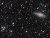 NGC7331-_-Kvintet-Stefana