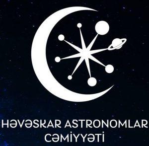 Email: info@astronomy.az